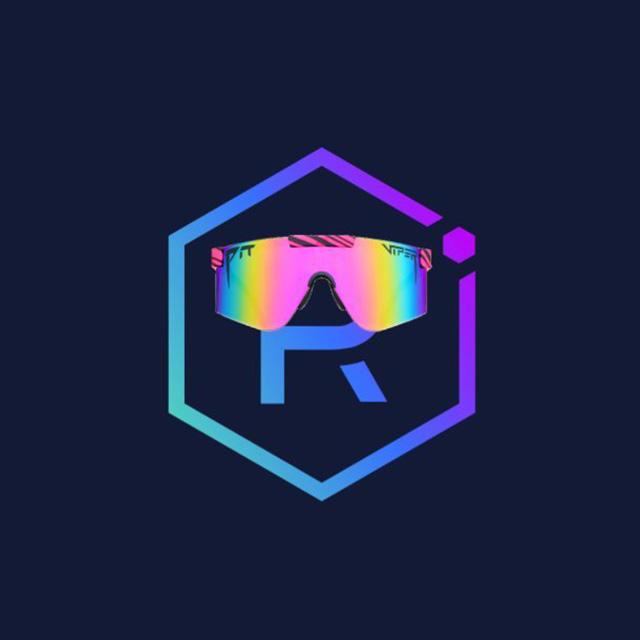 ایردراپرادیوم Raydium آگوست 2021